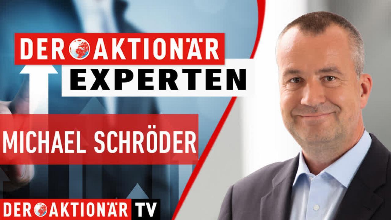 Schröders Nebenwerte-Watchlist: Das sind die Favoriten für das zweite Halbjahr