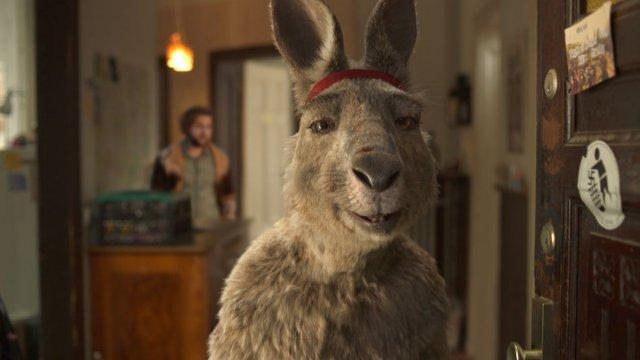 Die Känguru-Chroniken im Cinemaxx Trier-Image