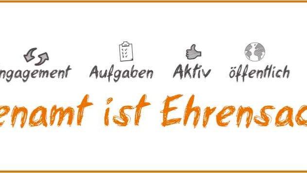Ehrensache Konz-Image