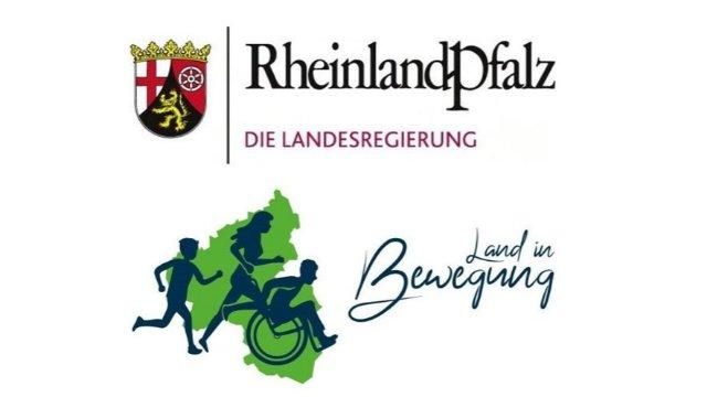 """Landesregierung startet Initiative """"Land in Bewegung"""" in Rheinland-Pfalz-Image"""