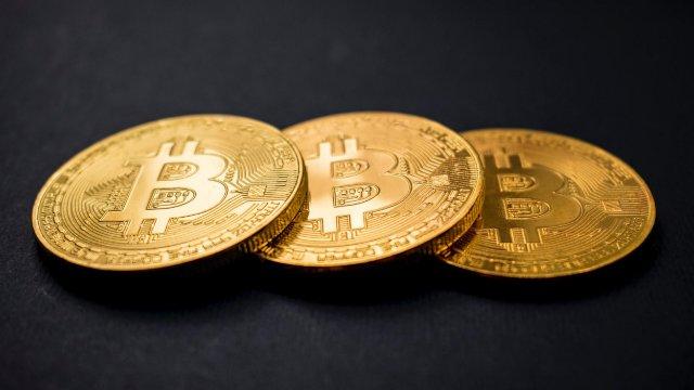 Wie beliebt ist Bitcoin bei den Trierern?-Image