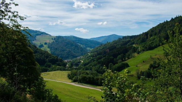 Baden Baden – Was gibt es zu erleben?-Image