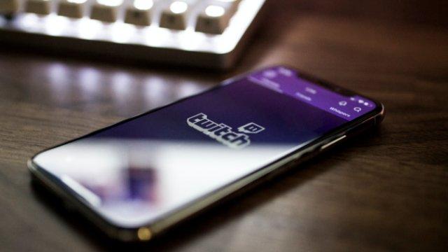 Twitch wird auch in Deutschland immer beliebter-Image