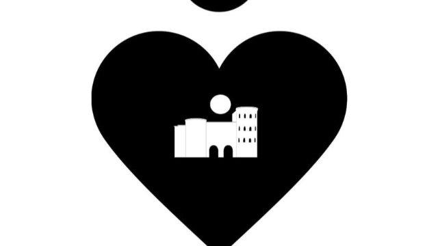 Spendenkonto für die Opfer der Amokfahrt und deren Angehörige-Image