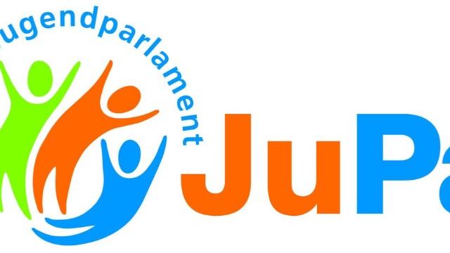 Podiumsdiskussion Trierer Jugendparlament-Image
