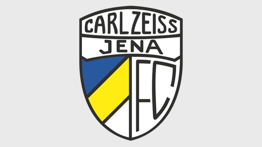 Jena Fcc