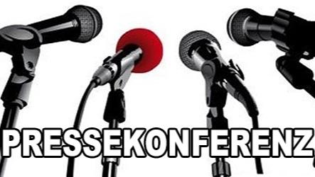 """Pressegespräch: Thema """"18. Spremberger Spreenixe – ohne Maifest?"""""""