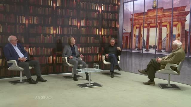 Tv Berlin Mediathek