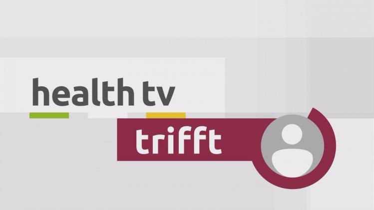 health tv trifft...