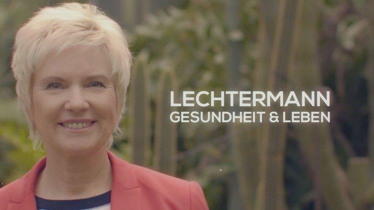 Lechtermann Gesundheit & Leben