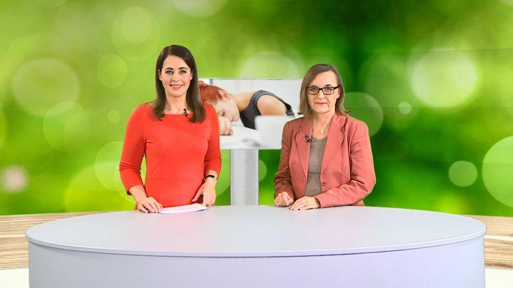 Fatigue – die rätselhafte Krankheit