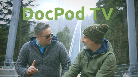 DocPod TV