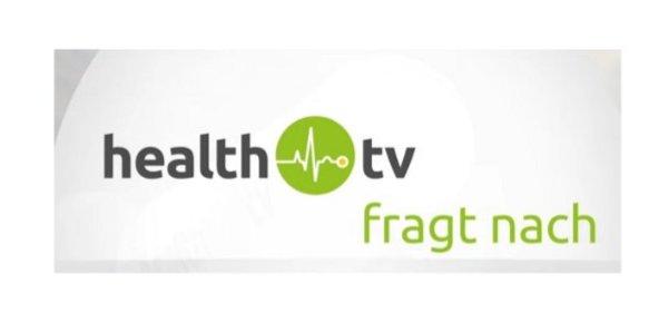 health tv fragt nach