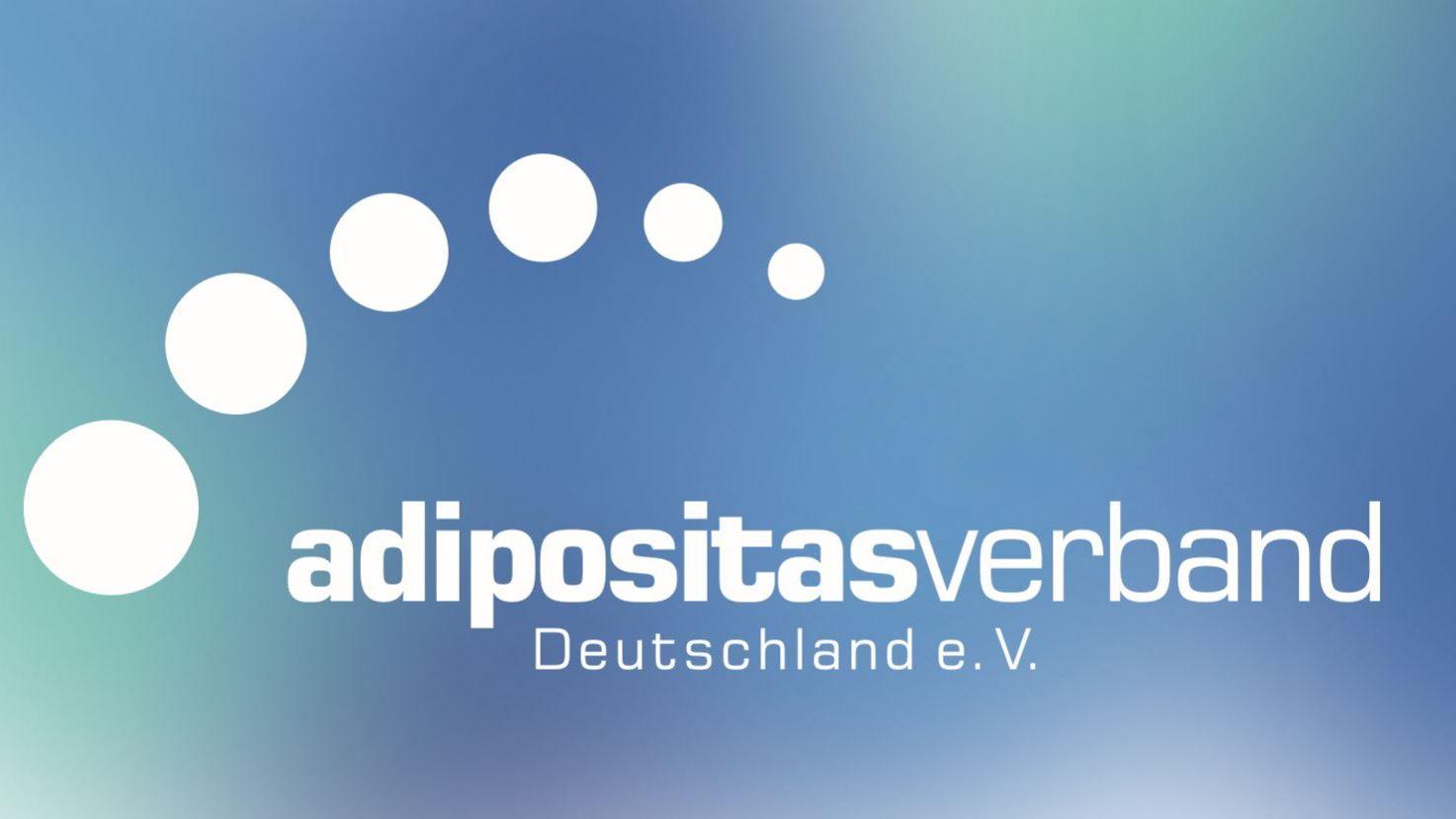 Adipositas Verband Deutschland