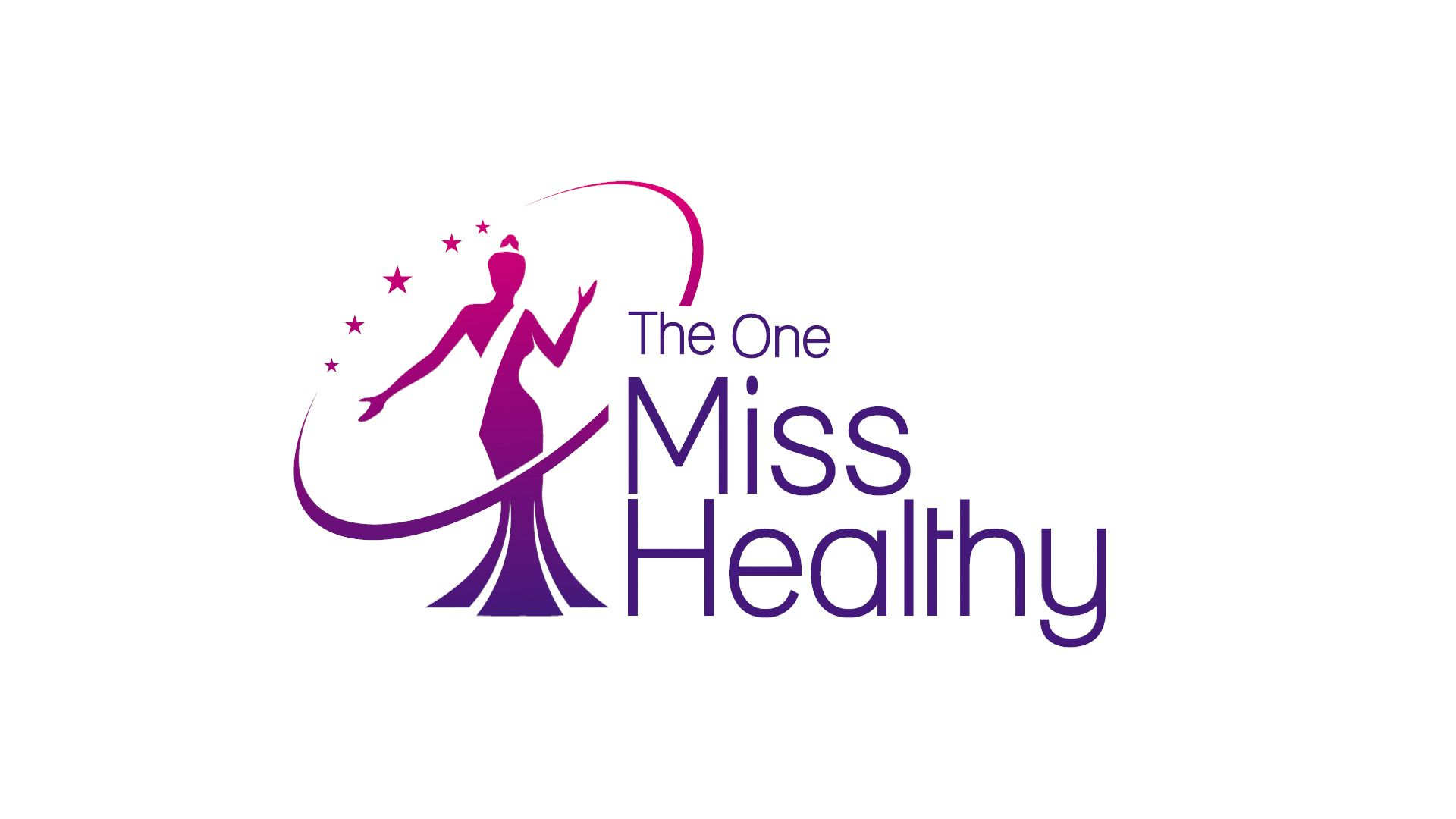 The One Miss Healthy