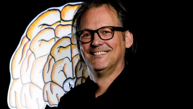 Christoph Zulehner: Krise verändert Klinik-Strukturen