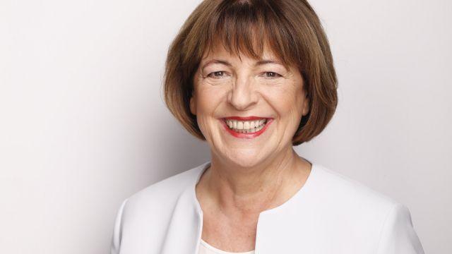 Ulla Schmidt: So geht es Menschen mit Behinderung in der Coronakrise