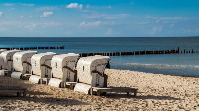 Tourismus in Deutschland: Was sich in Hotels und Gaststätten ändert