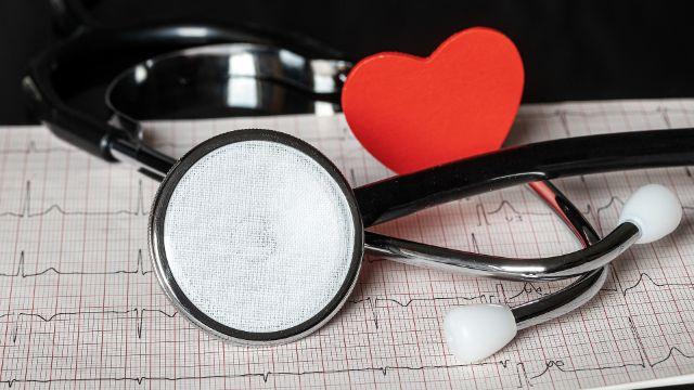 Deutsche Herzstiftung: Herzschwäche vorbeugen und bei Problemen auch in Corona-Zeiten handeln