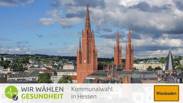 Wiesbaden: Leitet Runder Tisch Besserung bei Kinderklinik ein?