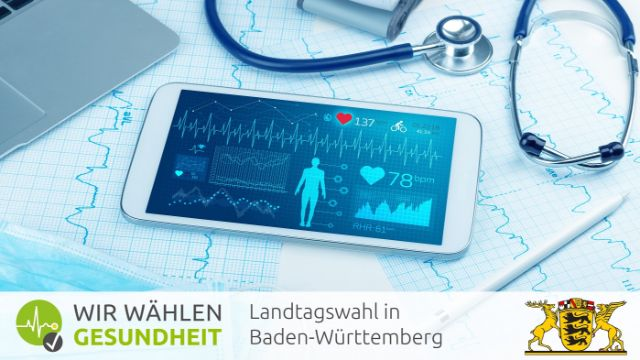 """Baden-Württemberg: """"Prioritäten-Gezappel"""" beim Thema Impfen"""