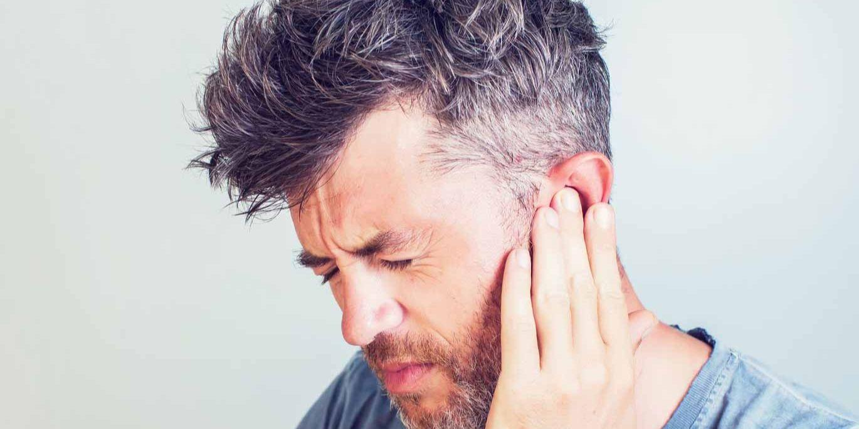 Jeder Dritter leidet an Kopfschmerzen