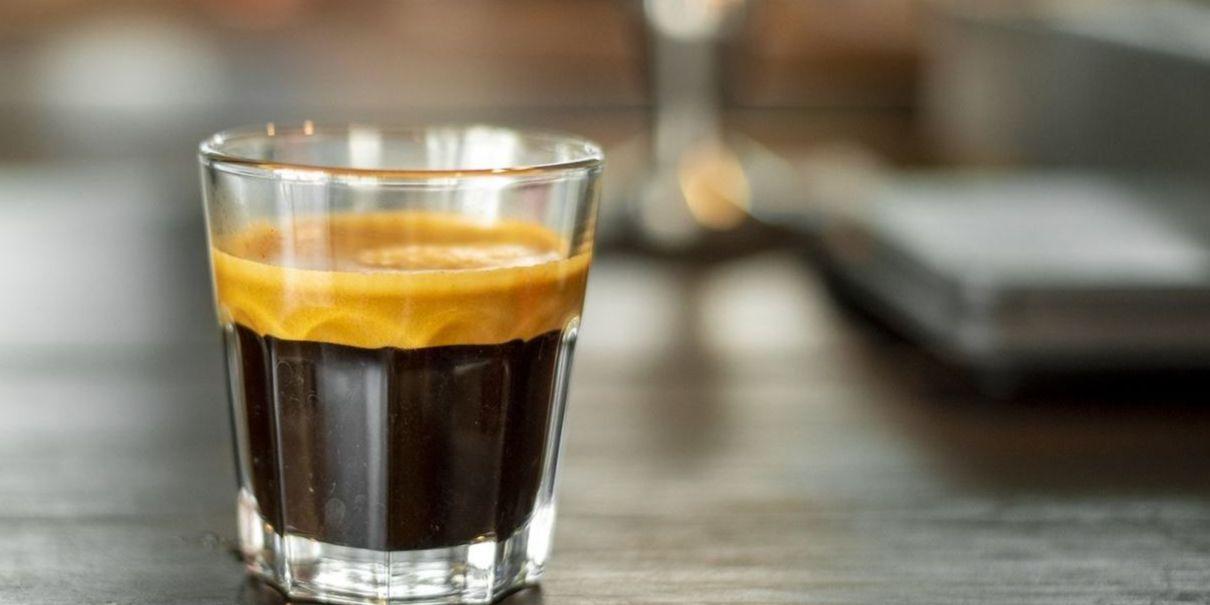 Neue Studie: Kopfschmerzen und Migräne durch Kaffee