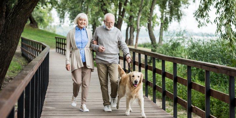 Welt-Alzheimertag: Demenz - wir müssen reden!