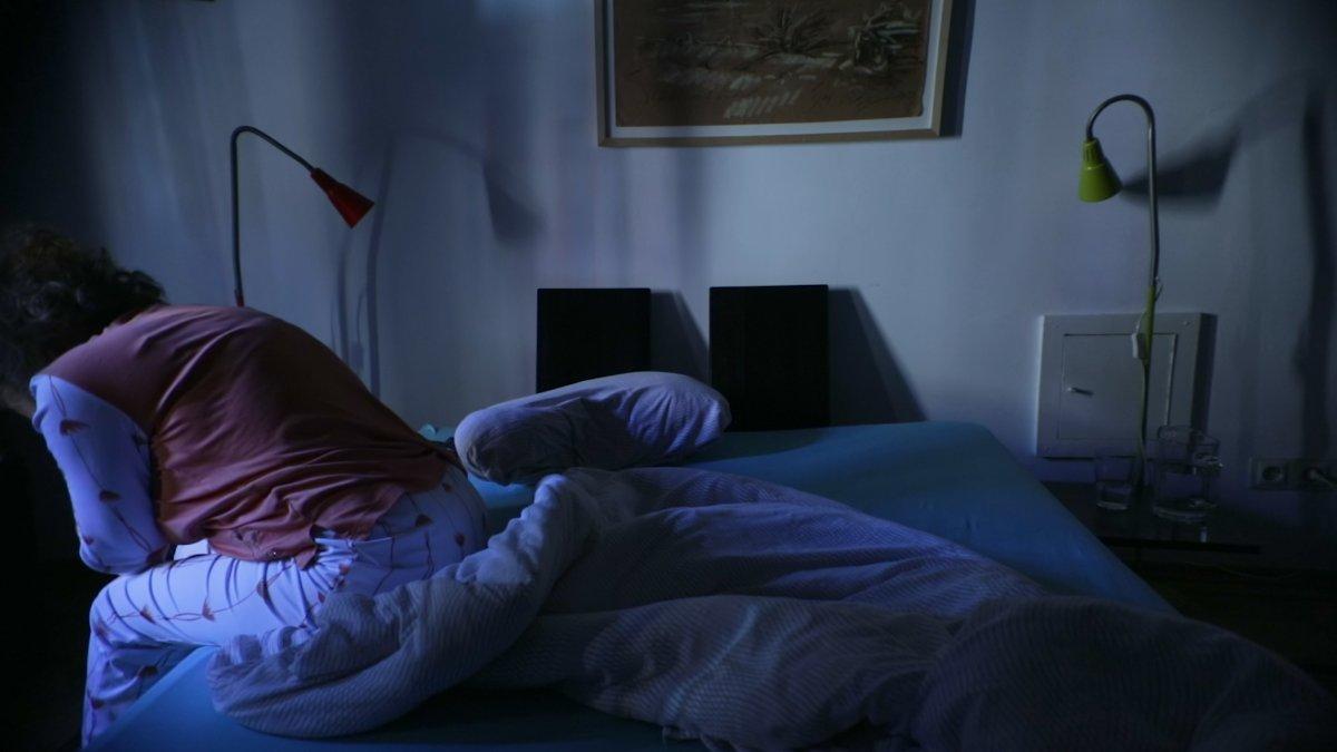 Tipps für Matratze und Bettausstattung