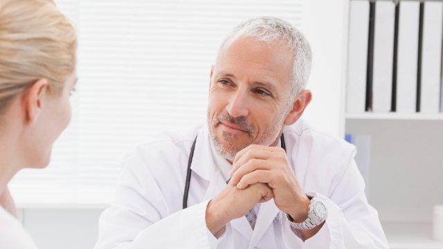 Disease-Management-Programm für Adipositas kommt