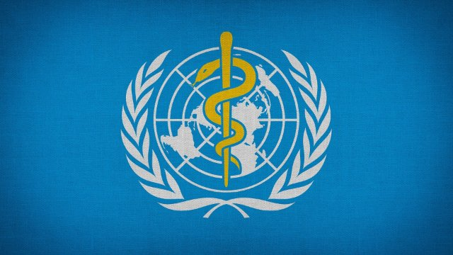 Weltgesundheitsorganisation warnt vor Bewegungsmangel