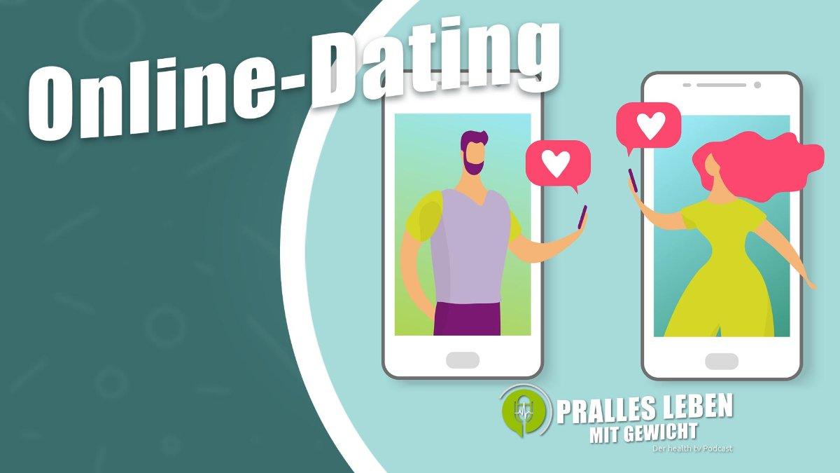 Schluss mit der Einsamkeit: Partnerplattformen für Übergewichtige