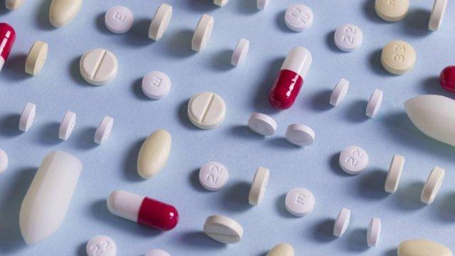 Die Macht der Erwartung: Wie Placebo und Nocebo funktionieren