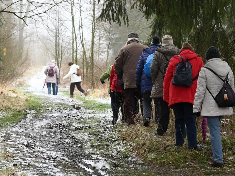 WHO: Jeder Zweite voreingenommen gegen ältere Menschen