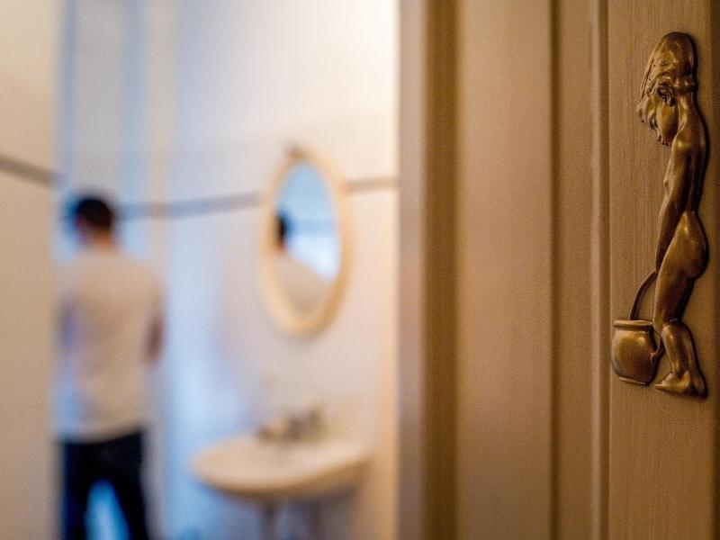 Was Männer zu Prostatakrebs wissen müssen