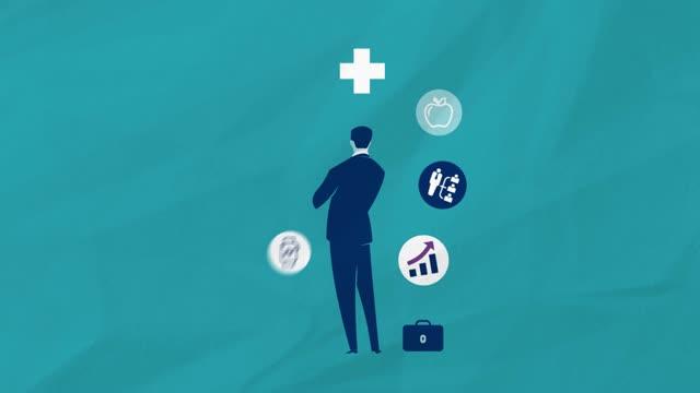 Macher der Gesundheitswirtschaft