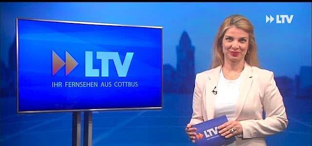 LTV AKTUELL am Mittwoch - Sendung vom 20.01.2021