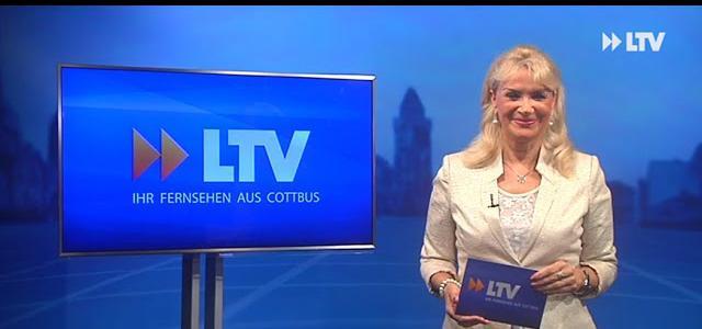 LTV AKTUELL am Montag - Sendung vom 26.07.21