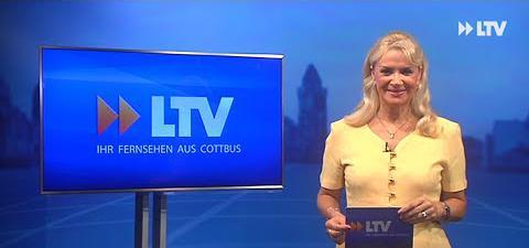 LTV AKTUELL am Dienstag - Sendung vom 27.07.21