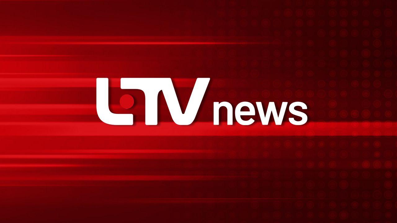 L-TV Aktuell