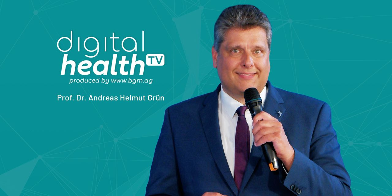 Gesundheits-Talk Folge 26