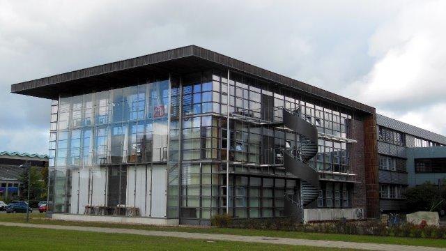 BTU Cottbus-Senftenberg erhält Bundesförderung-Image