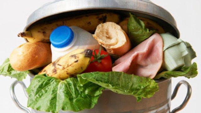 Brandenburg rettet Lebensmittel-Image