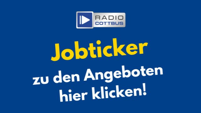 Metallbauer & HLS Installateure (m/w/d) -Image