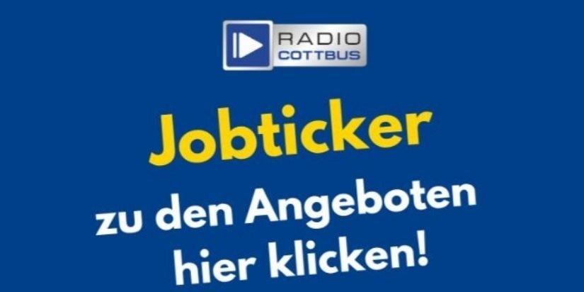 Azubis zur Kauffrau / zum Kaufmann & Ingenieure gesucht-Image