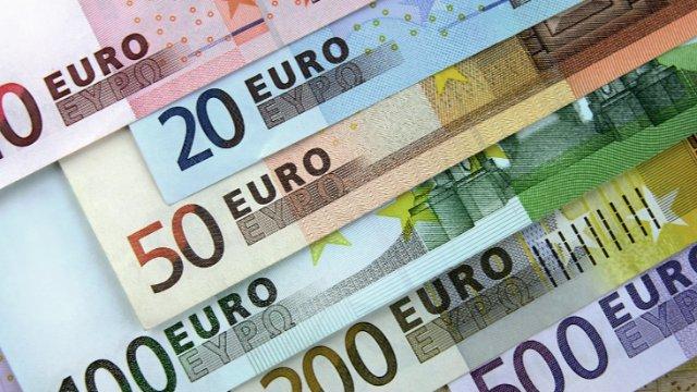 310 Millionen Euro für die Lausitz -Image