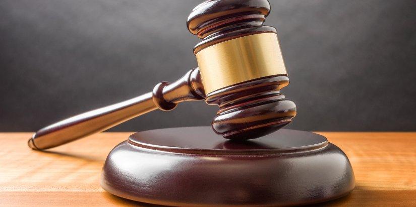 Gubener wegen Körperverletzung und Vergewaltigung angeklagt-Image