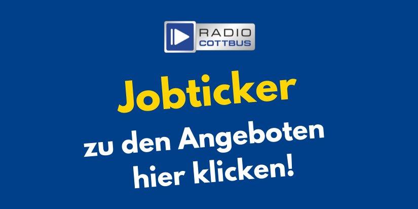 Der Jobticker-Image