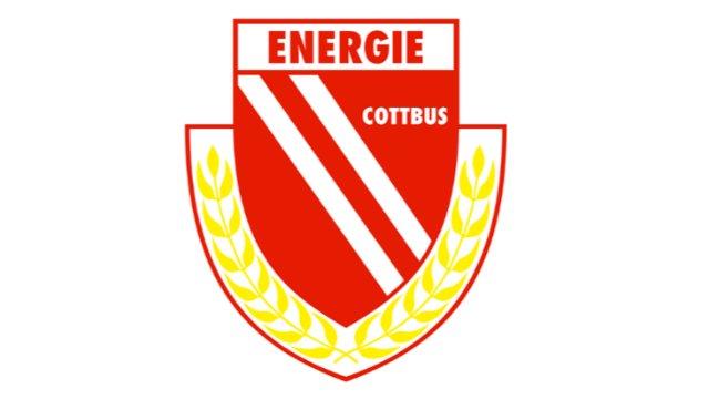 Überraschung beim FC Energie -Image