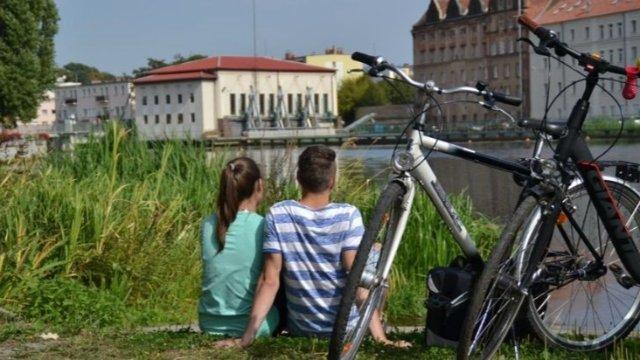 Guben mischt deutschlandweit mit-Image